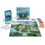 The Couples Retreat Board Game