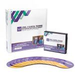Level 2 Training DVD Set