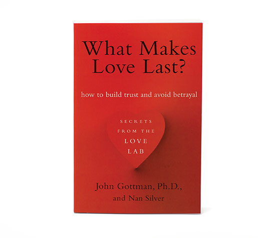 What Makes Love Last_1
