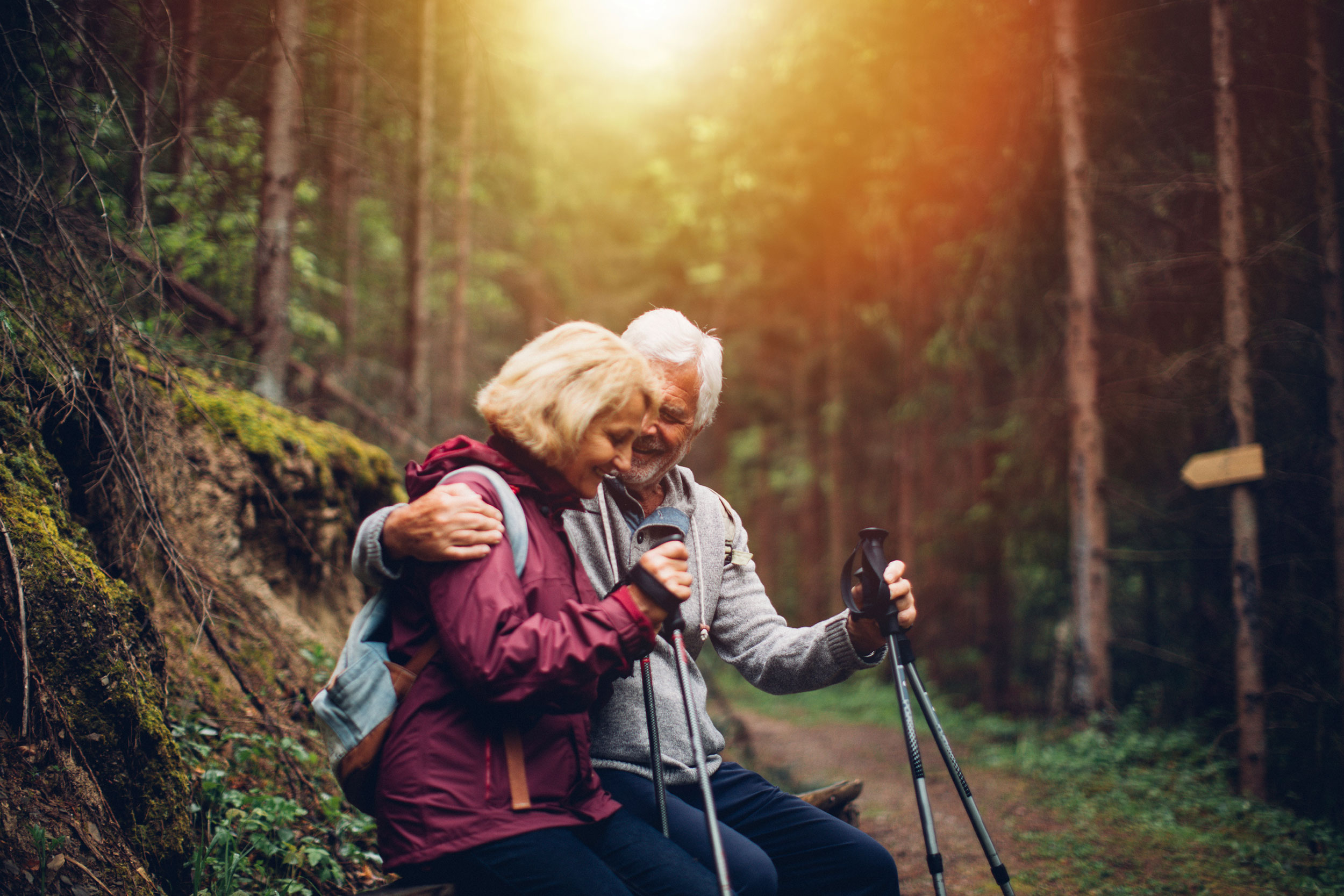 Daily habits that are better for your marriage
