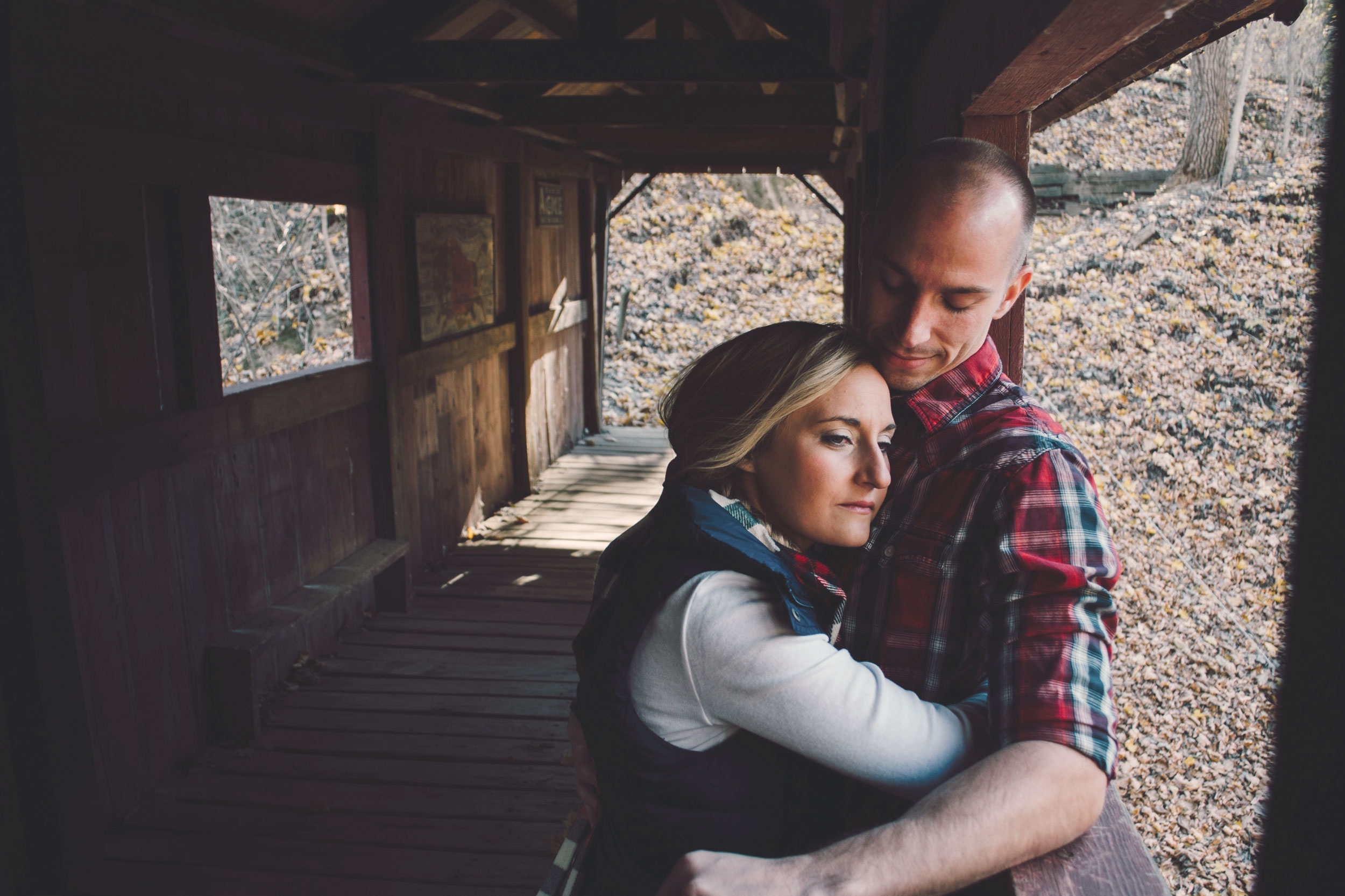 Stable Instability in Relationships: An Interview with Amir Levine Part II