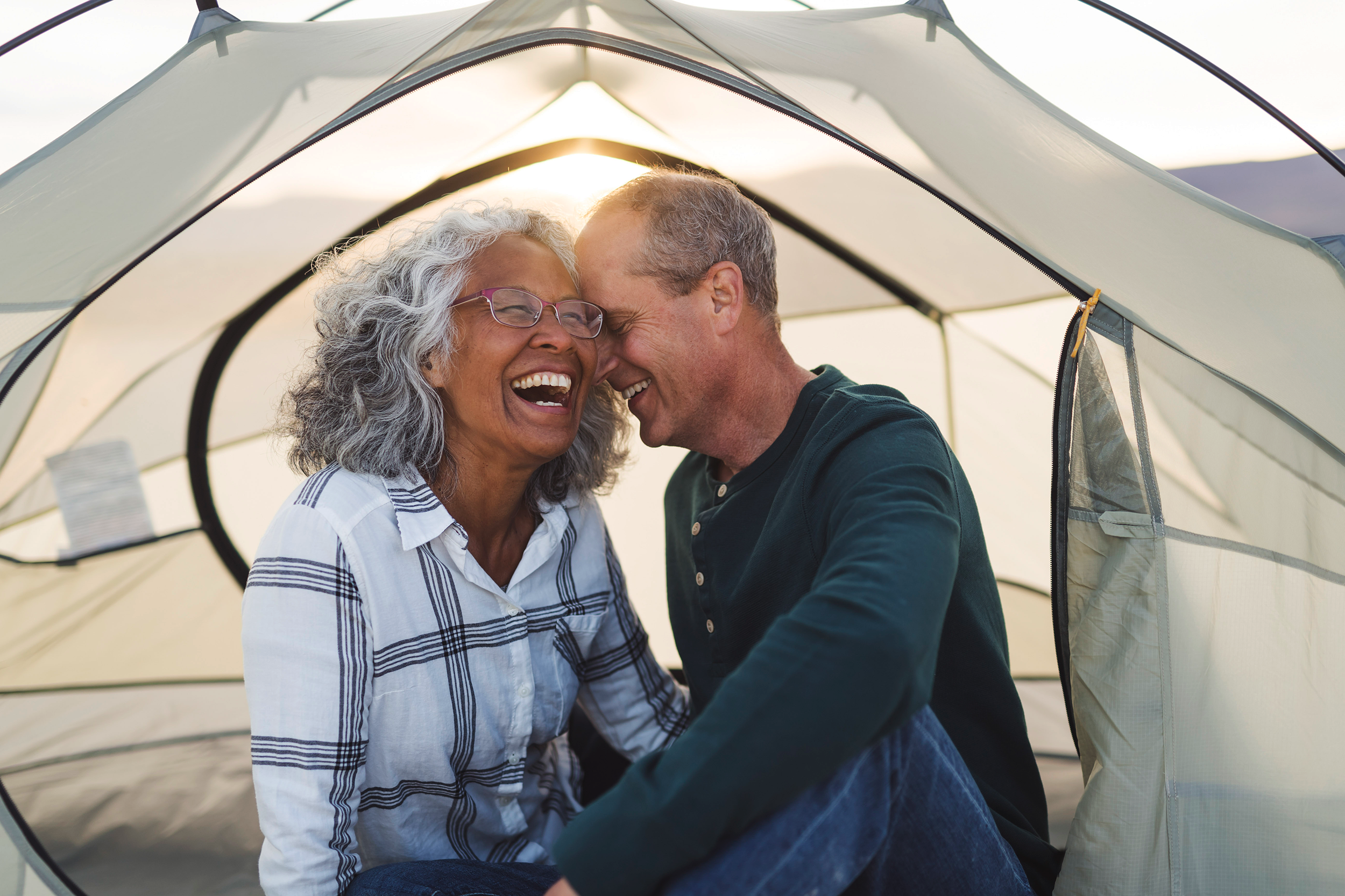 The Top 7 Ways To Improve Your Marriage