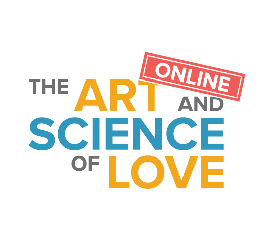 Art and Science of Love – Online